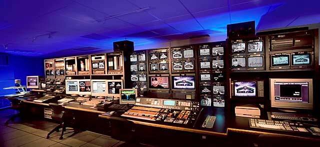 control.room.jpg