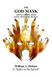 The God Mask