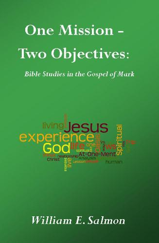 One Mission - Two Objectives