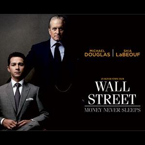 wallstreet2poster600.jpg