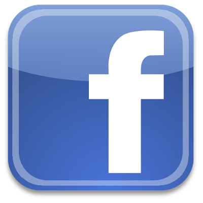 משק ארצי בפייסבוק