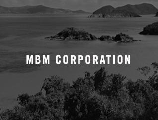 MBM2b.jpg