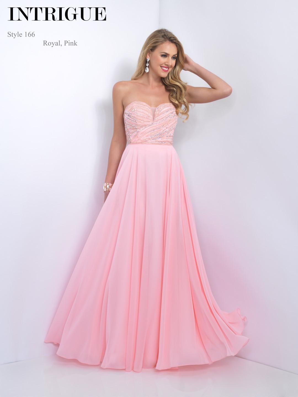 Famoso Prom Vestidos Arndale Manchester Imágenes - Colección de ...