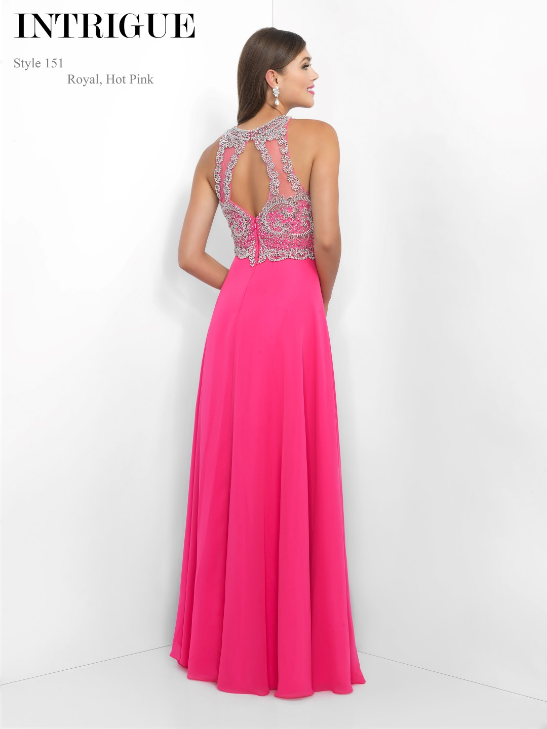 Prom Dresses in WEST YORKSHIRE MIRFILED