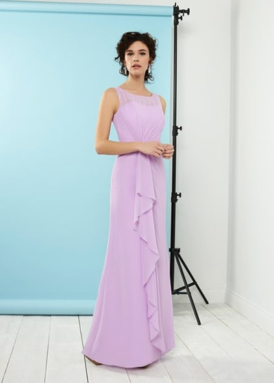 Bridesmaid Dresses in WEST YORKSHIRE MIRFILED