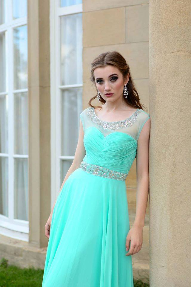 Fancy Hermione Prom Dress Images - Womens Dresses & Gowns ...