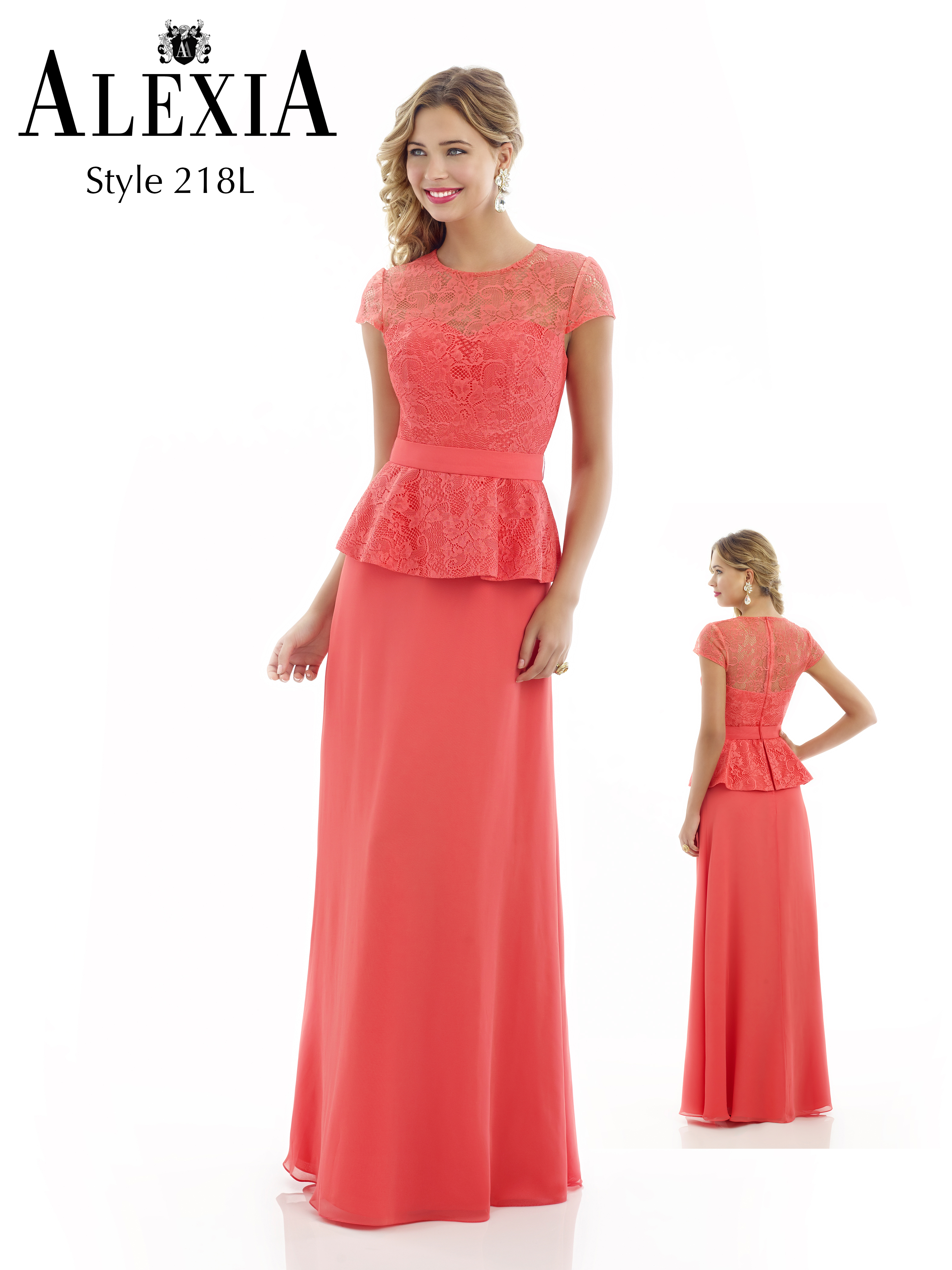 Bridesmaid dresses in west yorkshire mirfiled ombrellifo Images