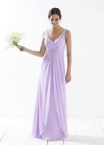 Nora bridesmaid dresses ROMANTICA OF DEVON