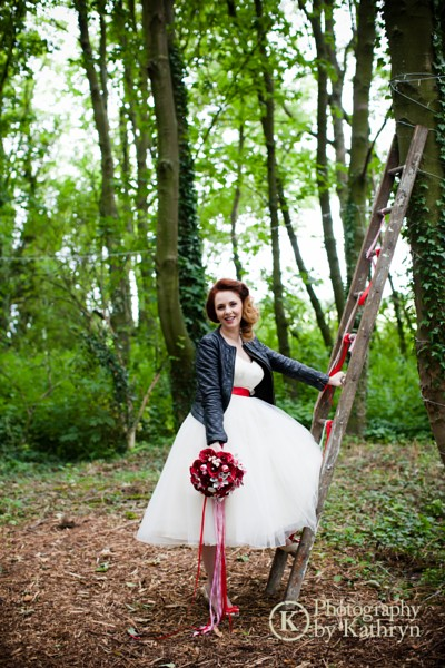Applewood weddings woodland wedding shoot image 2 alisonjanebridal.co.uk