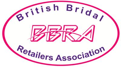 Members of the BBRA