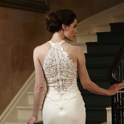 lace back 1 -  alisonjanebridal.co.uk Mirfield