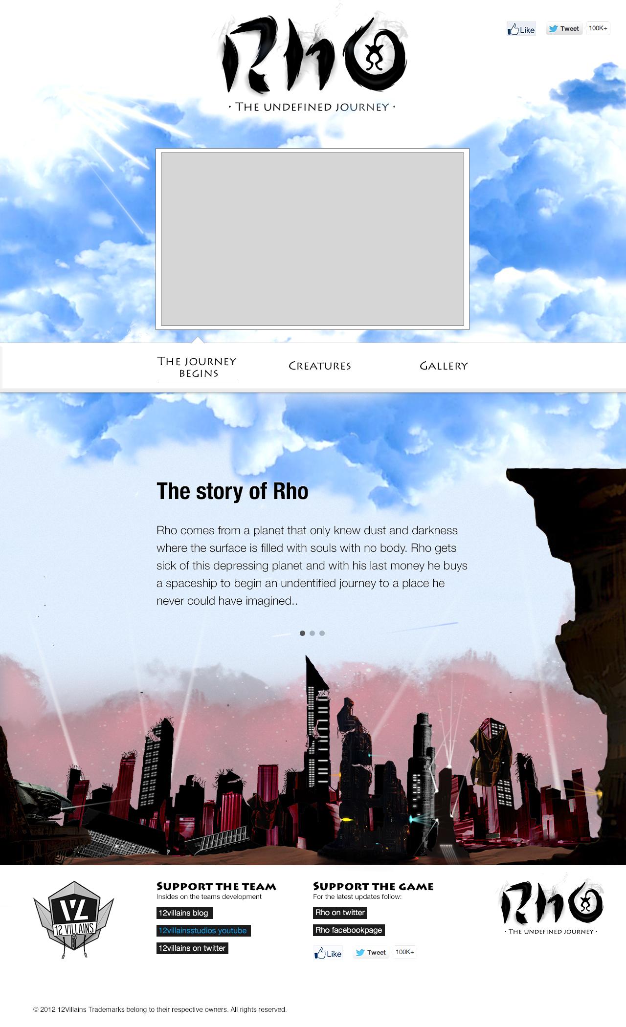 Homepage(story1).jpg