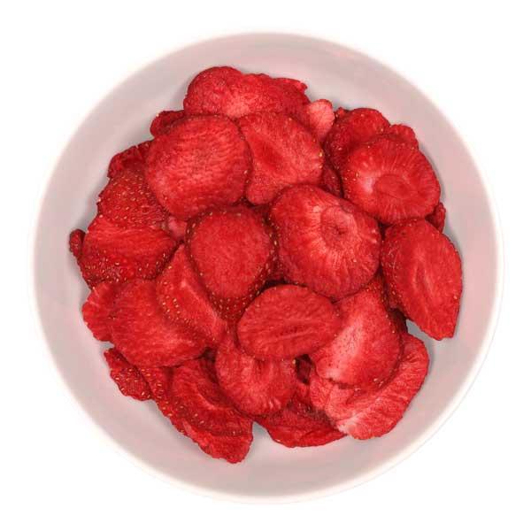 600strawberry.jpg