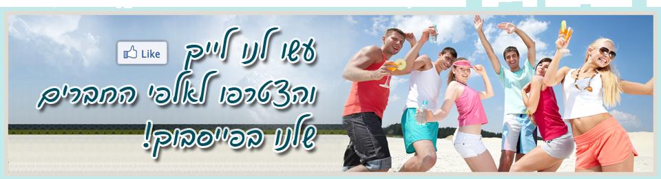 ab13d308-a4b2-4fd3-b31c-677d1f91fc7f.png