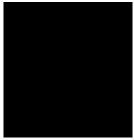 b74df487-cfd2-4d76-b121-593490124b85.png