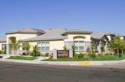 Diamond Cove Apartments Stockton Ca