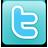 Tweet Roche WInes
