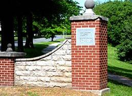 Scarritt Renaissance Neighborhood Association Link
