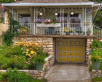 Home Repair Program Link