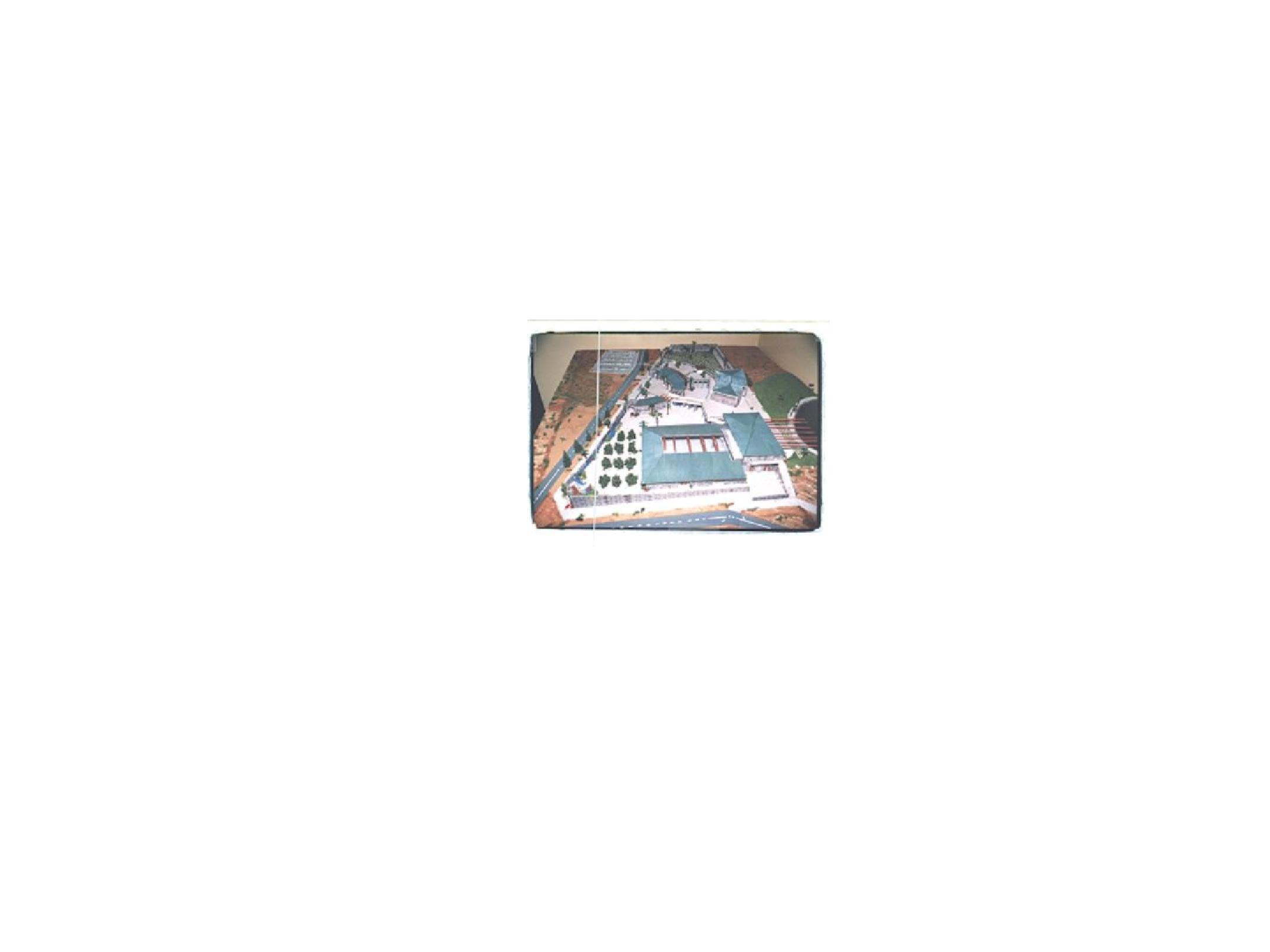 857733b9-5173-4050-bca1-5c09d596e0a2.JPG