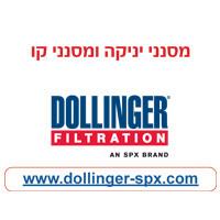 SPX Dollinger