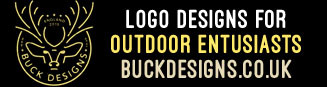 buckdesigns.co.uk
