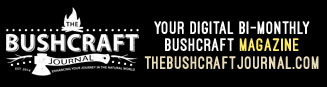 thebushcraftjournal.com