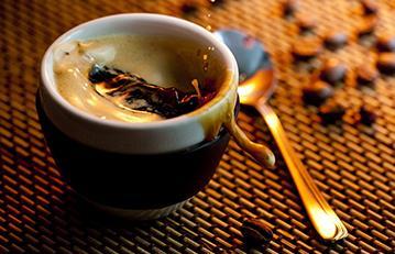 cafe dona merces