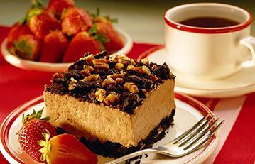 tortas dona merces