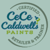 Certified CeCe Caldwell Retailer and Trainer