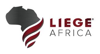 Liege Africa