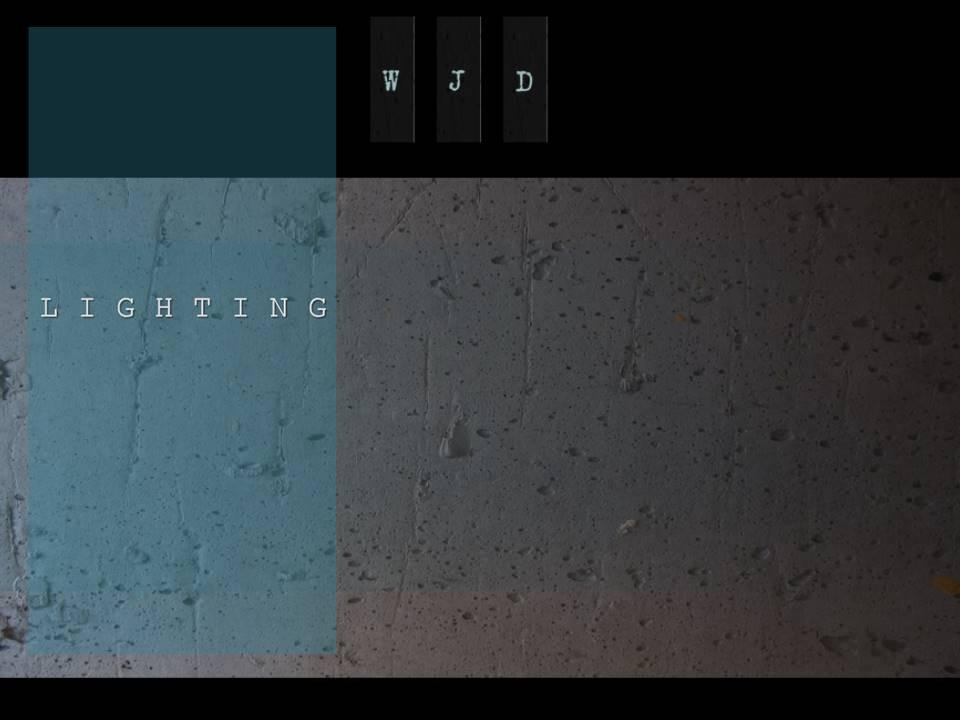 0102cae0-e977-405c-9b19-a198a8bf0f90.JPG
