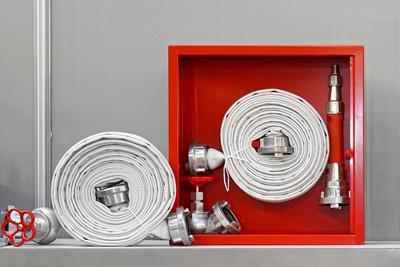 מקורי אש קונטרול | מערכות ספרינקלרים לכיבוי אש בעמ | SU-75