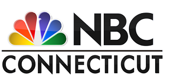 NBC News CT Logo