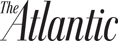 Atlantic Magazine New Haven CT