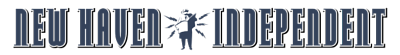 New Haven Independent Logo