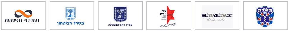 2faf9c51-55e5-4f6d-8128-77894d435eec.png