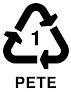 Recycle #1