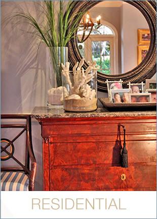 interior designer kaywell interiors llc portfolio