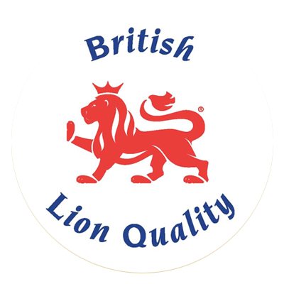 British Lion Quality