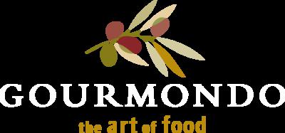 GourmondoWB_SC_5s Logo to link to Home Page
