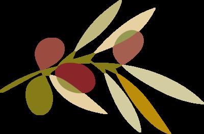 GourmondoWB_SC_5s Branch Logo