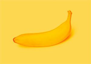 Graphic Design a La CarteWB_SC_1 Ripe Inc. single banana