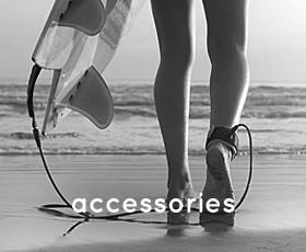 ecs accessories