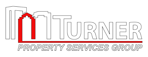 Turner Property Services Group Logo