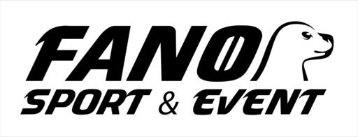 Fanø Sport & Event