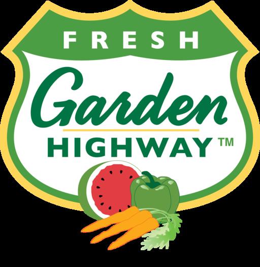 Garden Highway Foods Riverside Ca