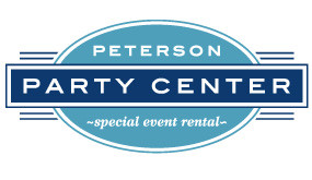 Party Rental, Weddings, Tents, Rental, Social , Events, Gatherings, holidays, party, equipment, meeting