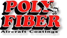 PolyFiber Aircraft Coatings