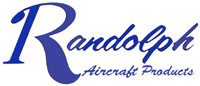 Randolph Aircraft Products